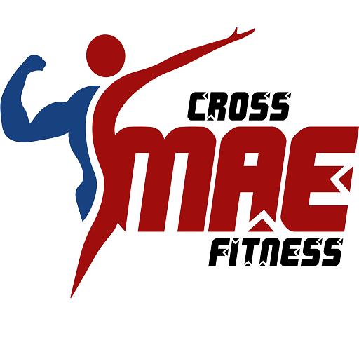 Elige tu bono mensual en Cross MAE Fitness