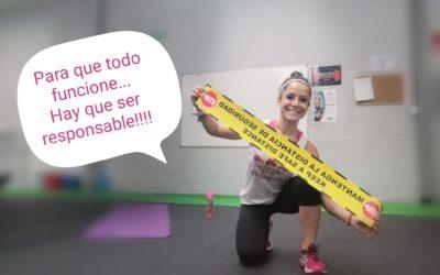 """Protegido: Entrenamiento """"FULL BODY STRONG"""" con Esther Montoya [Covid-19]"""