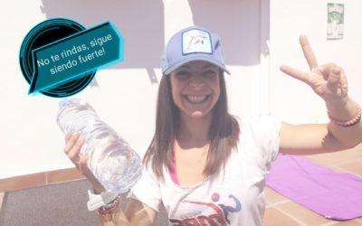 Protegido: Entrenamiento Funcional Nº47 con Esther Montoya [Covid-19]
