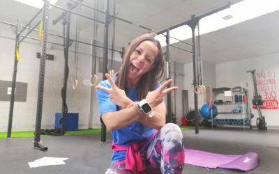 Protegido: Entrenamiento Funcional Nº50 con Esther Montoya [Covid-19
