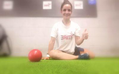 Protegido: [14 de agosto 2020] – Entrenamiento Funcional con Esther Montoya