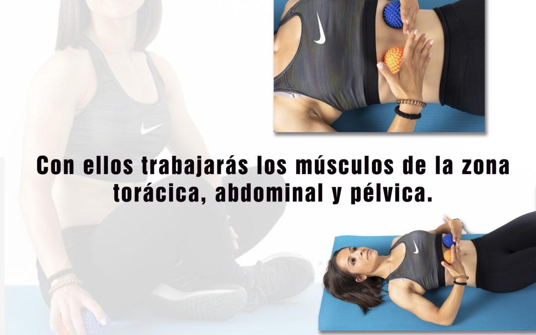 Clases de L.P.F (Low Pressure Fitness) – ABDOMINALES HIPOPRESIVOS