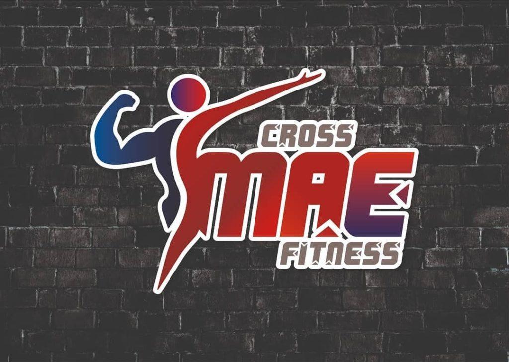 Clases en Directo On line en Cross MAE Fitness