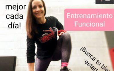 Protegido: Entrenamiento Funcional 12 con Esther Montoya