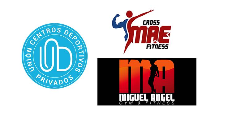 Manifiesto de la Asociación Española de Funcional Fitness y la Unión de Centros Deportivos privados